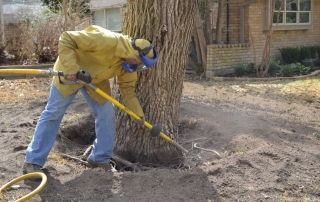 Air-Spade-Root-Flare-Excavation-1024x682